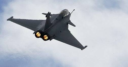 Rafale deal: Supreme Court verdict paves way for CBI inquiry, say petitioners