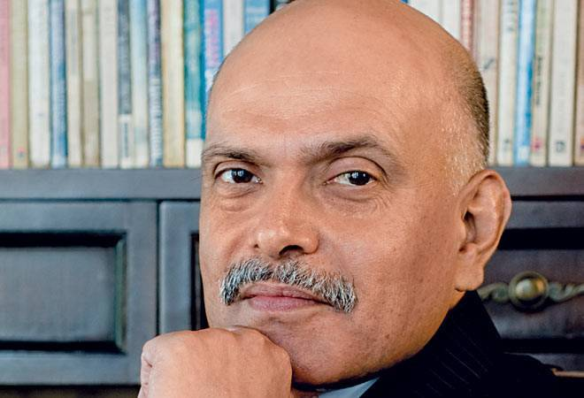 All so-called 'bogus' LTCGs were filed and assessed to tax, says Raghav Bahl after I-T raids