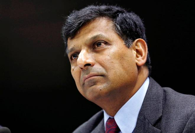 Raghuram Rajan says global economists creating own India index after govt's tinkering with macro indicators
