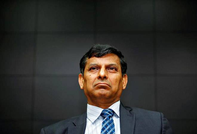Raghuram Rajan says neglecting social issues not just myopic but dangerous