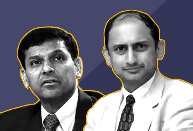 PSBs should be freed of hiring constraints, say Raghuram Rajan and Viral Acharya