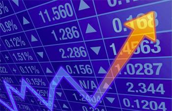 Why RailTel Corp share rose up to 20% today