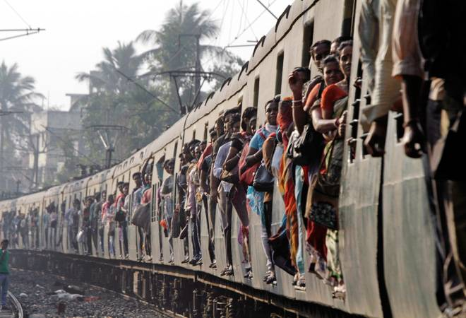 Now, cancel reserved Rail tickets at a general ticket counter