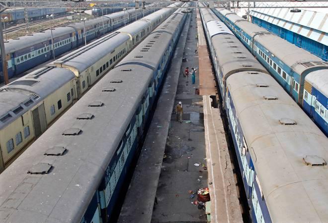 New Delhi, Chhatrapati Shivaji Maharaj stations to be revamped; cost pegged at Rs 6,600 crore