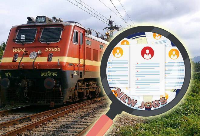 RRB NTPC 2019 Recruitment: Applications to close on March 31