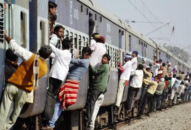 Indian Railways reinstates advance ticket reservation window to 120 days