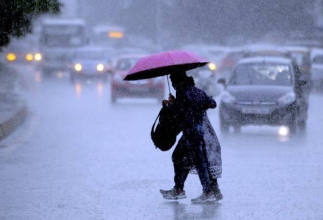 Heavy rain forecast in Kerala, authorities sound red alert in 3 districts