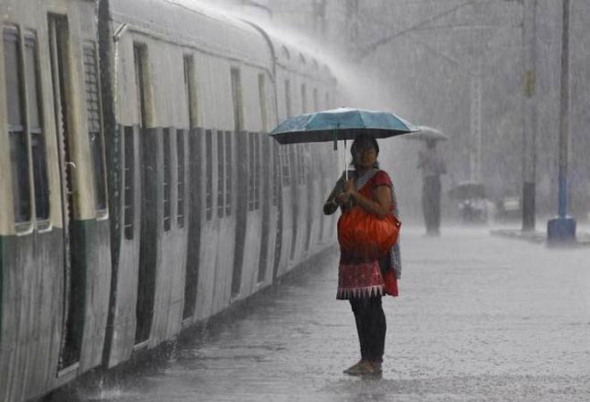 Monsoon rains may hit Kerala coast around May 30