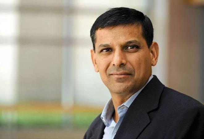 Raghuram Rajan blames 'over optimistic bankers' for bad loans, NPA mess