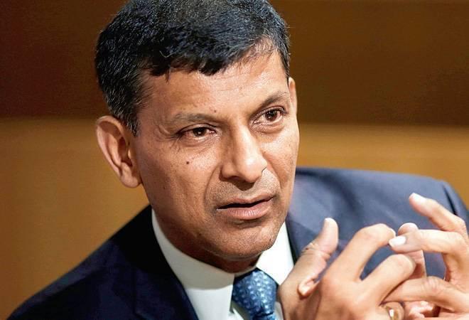 'Don't exacerbate the problems': Raghuram Rajan's advice to Modi 2.0 on economy