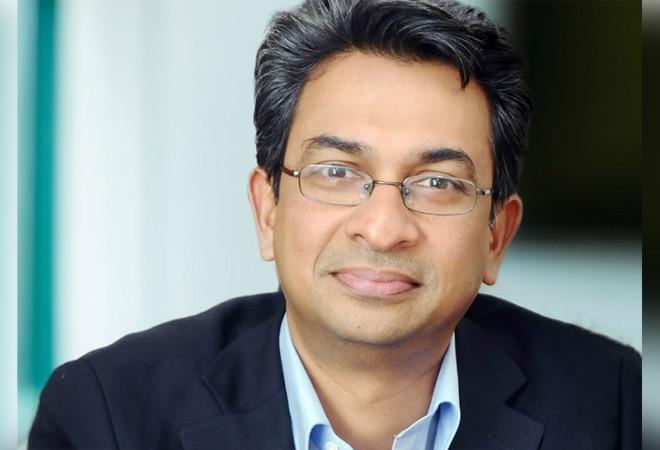 India to have 100 unicorns by 2025: Rajan Anandan of TiE Delhi-NCR