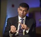 Modi govt's centralised nature doesn't work well for economic reforms, says Raghuram Rajan