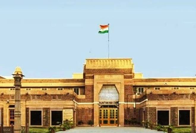 Coronavirus: Rajasthan HC official tests positive; court to be closed down till May 3