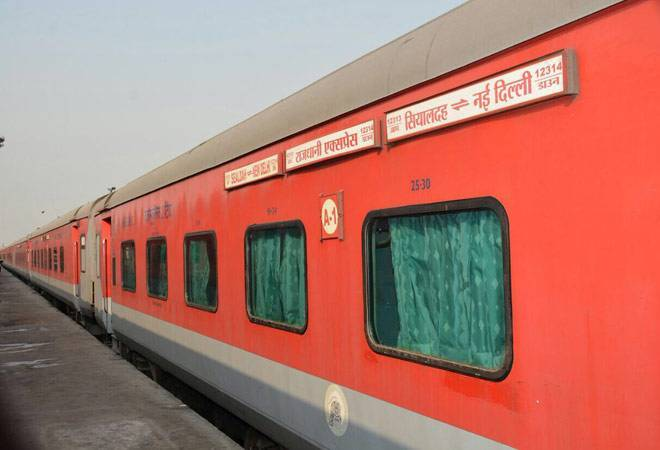 Fares for premium trains may go down, revamped 'flexi-fare' system soon