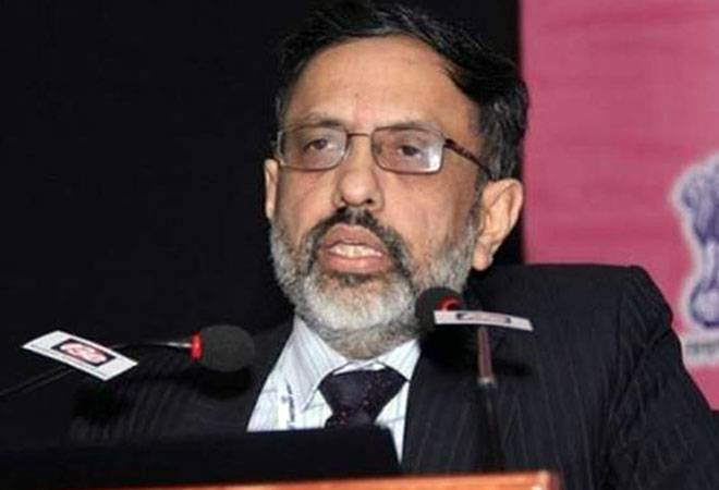 PM CARES Fund: Cabinet Secy Gauba starts fund collection drive in ministries, PSUs