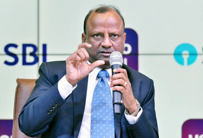 India's economic recovery started in June, says SBI Chairman Rajnish Kumar