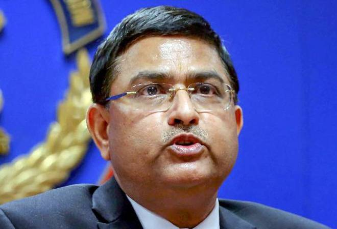 Asthana bribery case: Delhi HC grants four more months to cbi to finish probe