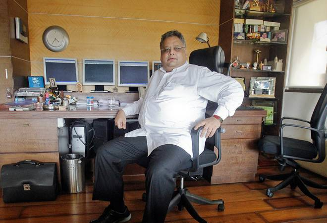 Rakesh Jhunjhunwala voices support for Fortis-IHH deal, says no link to Singh brothers