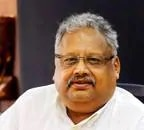 This stock held by Rakesh Jhunjhunwala is up 110% since March; should you subscribe?