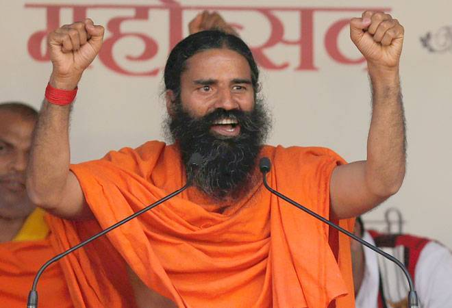 Patanjali makes highest bid for debt-stressed Ruchi Soya: Report