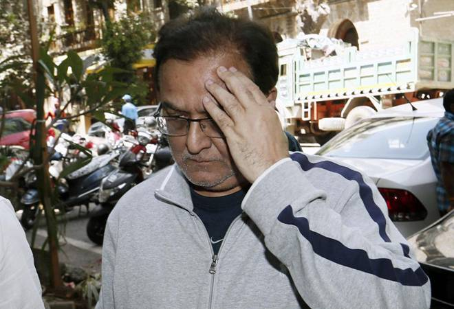 Fall of an ace banker! Who's Rana Kapoor, the brain behind YES Bank