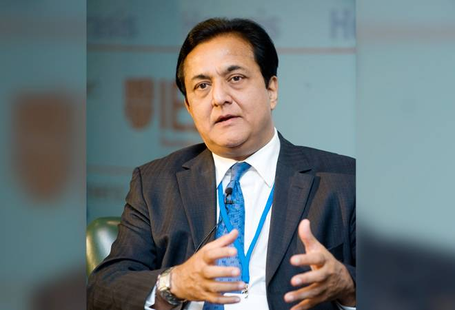 Rana Kapoor's Rs 2,000 cr investments, shell firms, 44 paintings under ED's scanner