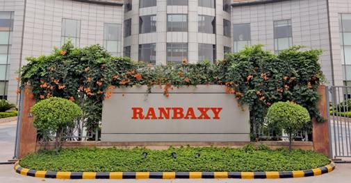 Ranbaxy scrambles for ingredients to make generic Nexium