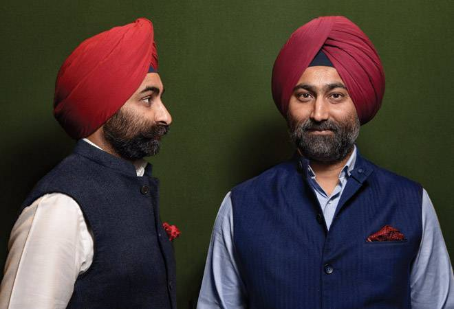 Lessons for India Inc from the Singh brothers