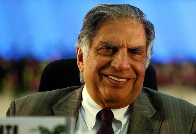 Ratan Tata says 'definite move' to damage his reputation