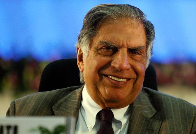 Tata Trusts has become an enabler from merely a funder, says Ratan Tata