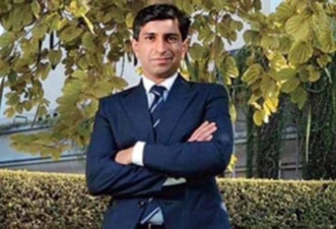 Kamal Nath's nephew Ratul Puri files anticipatory bail; IT Dept attaches his 'benami' equity worth Rs 254 crore