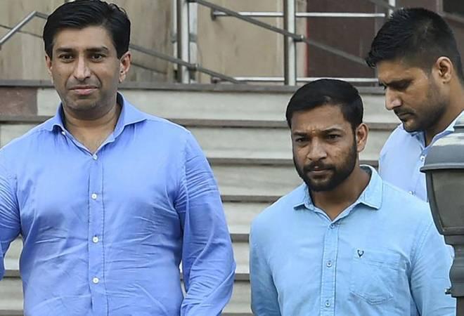 VVIP Chopper scam: Not going to run away if granted bail, Ratul Puri tells court