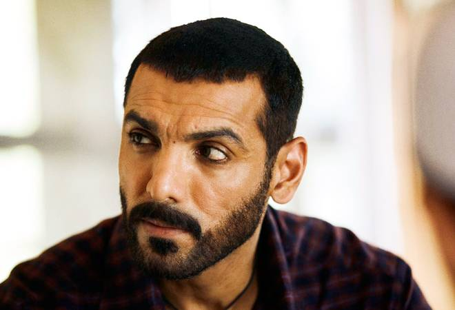 TamilRockers leaks Romeo Akbar Walter: John Abraham's full movie available online within days of release
