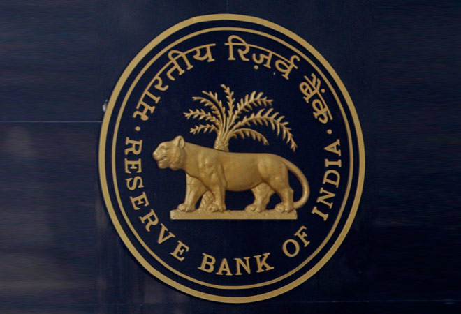 With inflation at record lows and economy in danger of slowing down, the RBI cut its key repo rate by 50 basis points to 6.75%
