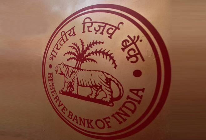 Ahead of Feb 2 monetary review, disappointing IIP numbers and rising inflation puts RBI in a tough spot