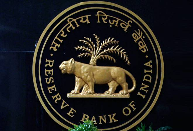 RBI to inject liquidity of Rs 10,000 cr via OMOs on Wednesday