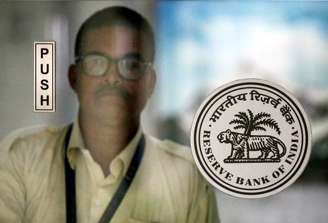 RBI protecting its turf, image and independence