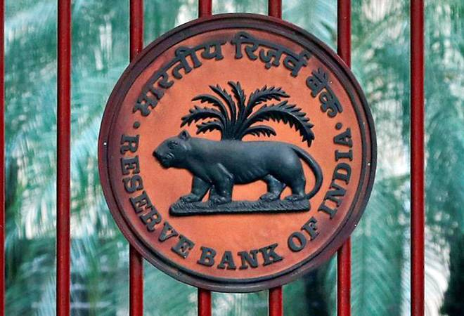 RBI announces Rs 10,000-crore bond buyback on Thursday