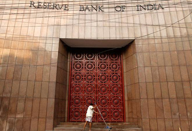 RBI staff plans mass leave on Nov 19 to mark protest