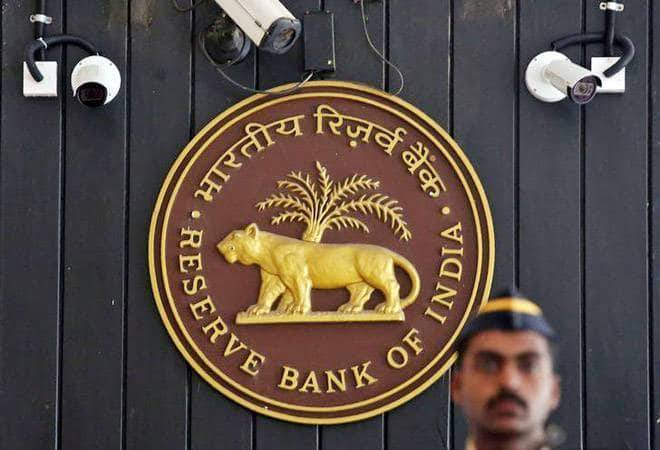 Next government seen relying on RBI rate cuts to spur growthNext government seen relying on RBI rate cuts to spur growth