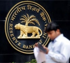 RBI bars American Express, Diners Club from onboarding new domestic credit card customers