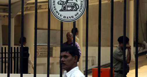 RBI to unveil steps to broaden G-secs market