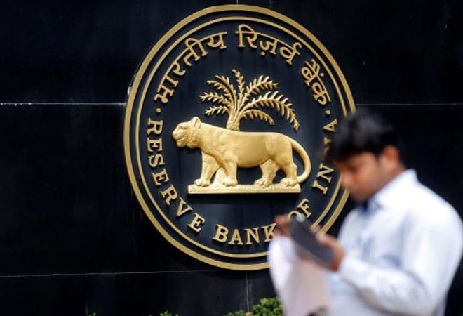 RBI extends deadline to apply for pan-India umbrella entity for retail payments till Mar 31