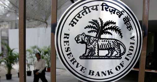 India Inc expects marginal relief in interest rates