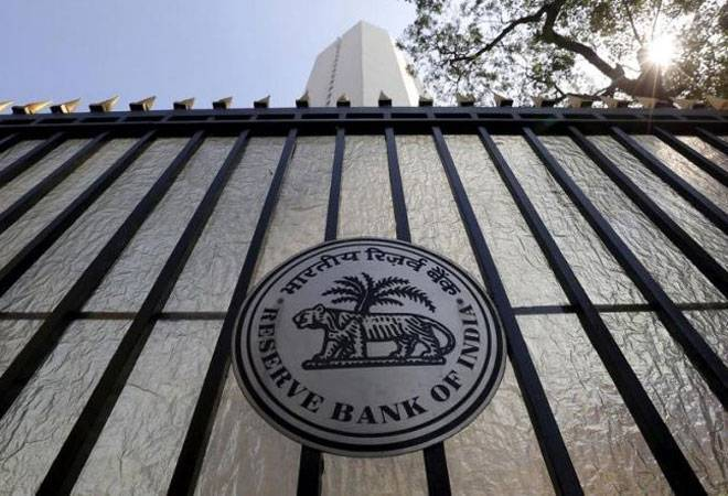India's forex reserves rise by $944 million to $99.21 billion