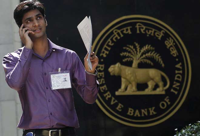 RBI revises Basel III capital norms, halves maturity