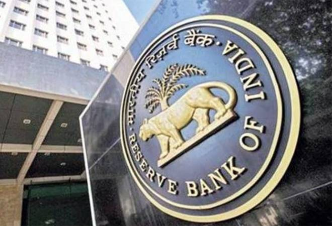 RBI most followed central bank with 7.45 lakh followers on Twitter