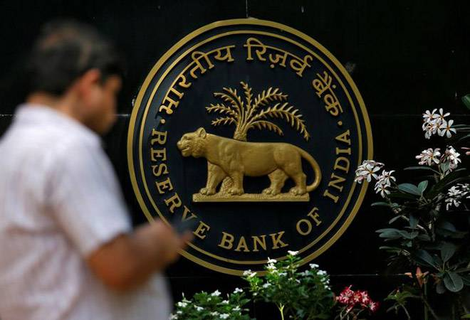 Michael Debabrata Patra appointed RBI's fourth Deputy Governor