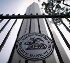 Old notes of Rs 100, Rs 10, Rs 5 denominations to stay in circulation: RBI