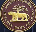 COVID-19 crisis: RBI board meet concludes; no announcement on one-time loan recast